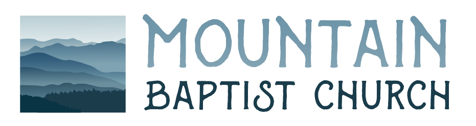 Mountain Baptist Church